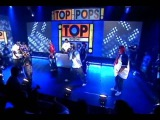 D12 - Fight Music (Live) Top Of The Pops 2001