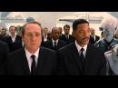 прикол Люди в чёрном 3 HD