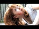 Amnesia (Official) - Hailey Wojcik