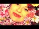 Anglerfish (Official - Explicit) - Hailey Wojcik