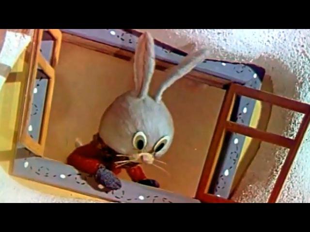 Мультфильмы для детей 2-5 лет - Подарунок (1968)