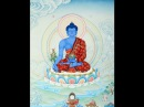 Синий Будда. Секреты тибетской медицины. astrokey