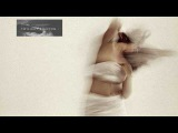 Lisa Gerrard feat. Patrick Cassidy - Adrift (2014) from 'twilight kingdom' album