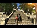 Роденский фестиваль VI ()трейлер к игре R2 online() от `EpicKiller`