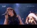 NIGHTWISH - Ghost Love Score +  Final (Rock In Rio 2015)[Live][HD]