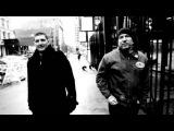 AGNOSTIC FRONT - A Mi Manera (official video)