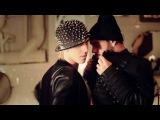 Will.I.Am ft Justin Bieber - That Power (Hrisio &amp Alex Bullon)