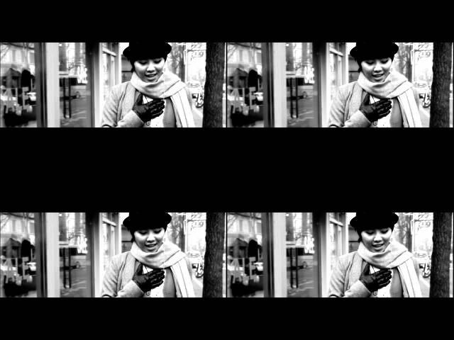 Brown Eyed Girls - L.O.V.E MV