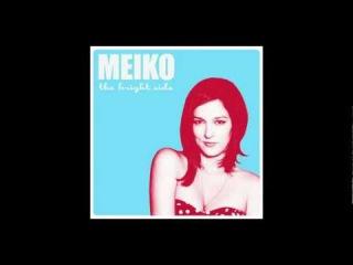 Meiko   Leave The Lights On (Future Funk Squad Remix)