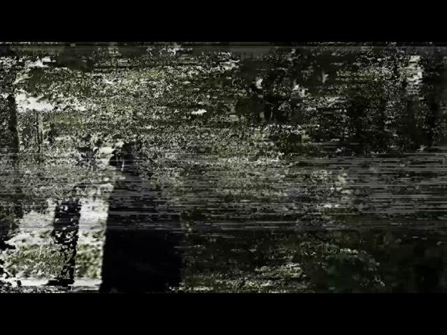 Mustapha Mond - Ghosting