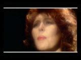 Ольга КОРМУХИНА - ПРАВО НА ЛЮБОВЬ Official video, 1997