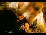Elvira Madigan I Will Love You - Shelby Flint