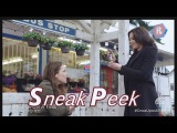 Once upon a time 4x20 sneak peek #1