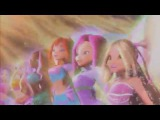 ♕ Ever After High ♕ Winx Club ♕