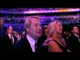 John Farnham You're The Voice Live - ARIA Awards (Full Version With Rove Intro)