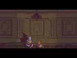 Dark Souls(Lonely Day 8-bit version)