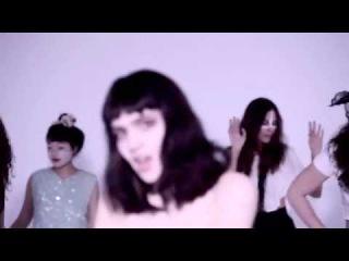 Grimes — Vanessa