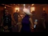 Mika Newton &amp Bryats-Band - Moscow Calling