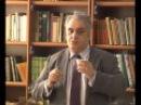 Переговоры по интересам и лидерство Артур Мартиросян