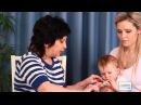 Интеллектуальное развитие ребенка 10-11 месяцев по методике Маленький Леонардо . Урок 8