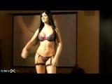 АРМЯНСКИЕ! модели близняшки ,  Mariana и Camila Davalos