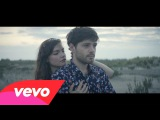 Aeroplane - Let's Get Slow ft. Benjamin Diamond