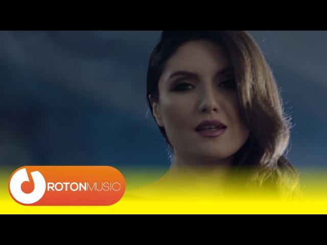 Soundland feat. Alexandra Ungureanu - Atat de usor (by KAZIBO) (Official Music Video)