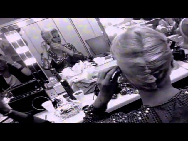 O.T. Quartet - Hold That Sucker Down 1994 (HD 1080p) FULL EDIT