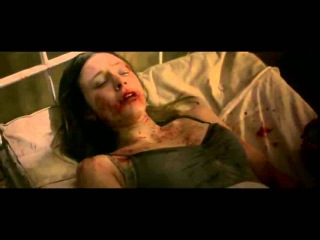 Дом терпимости - триллер - ужасы - русский фильм смотреть онлайн 2012
