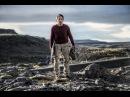 Невероятная жизнь Уолтера Митти Официальный трейлер C Двадцатый век Фокс HD