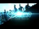 ★ ★ ★ Форсаж 7 | Furious Seven | Интересные Факты