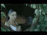 Алена Винницкая - Одиночество - Alena Vinnitskaya (Official Video)