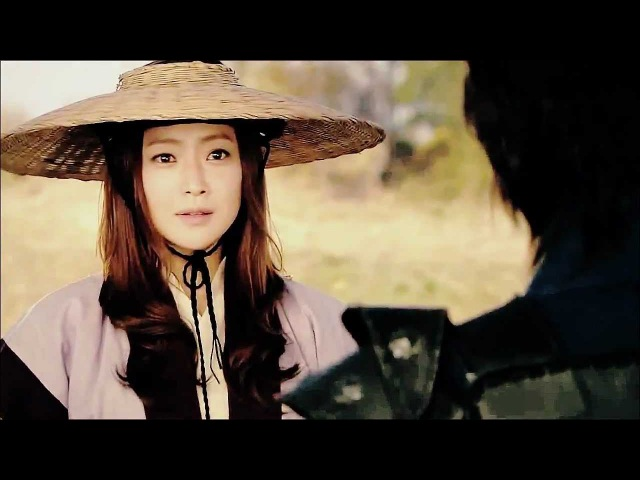 신의 FAITH MV Choi YoungYoo Eun-Soo || Carry on (FINALE SPOILERS)