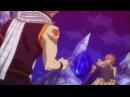 Хвост Феи второй сезон 39 серия 214 Фейри Тейл ТВ-2 Fairy Tail 2014 Сказка о Хвосте Феи рус озв