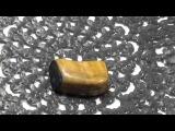 Тигровый Глаз, Лечебные свойства камня,В народной медицине этот минерал считается отличным средством