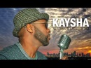Kaysha - Ne jamais te lasser de moi [Official Video]