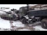 Клип Русская дорога.Новороссия.ДНР.//Clip Russian road.The new Russia.DND.