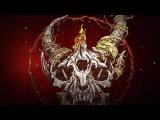 Demon Hunter - Someone To Hate