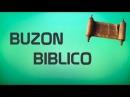 QUE SABE SOBRE EL PAPA - BUZON BIBLICO