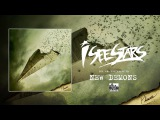 I SEE STARS - New Demons (Raw &amp Unplugged) Phases