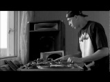 La Haine - DJ scene - Sound of Da Police - DJ Cut Killer - NTM - KRS-One
