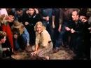 Jerry Lee lewis - Whole lotta shakin' goin' on (Bolas de fuego Pelicula)