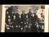 Призрак из омского музея попал на видео