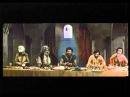 Бабек 2 серия (1979) фильм смотреть онлайн
