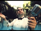 Richard Cheese - Personal Jesus