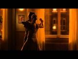 Танго. Фрагмент из фильма