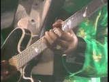 BB King RIP with Gary Moore RIP - The Thrill Is Gone - Hi Quality