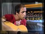 Adriano Celentano - Soli, Адриано Челентано - Соли.