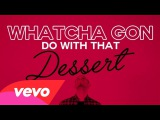 Dawin - Dessert (Official Lyrics Video)