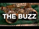New World Sound &amp Timmy Trumpet - The Buzz (Original Mix)